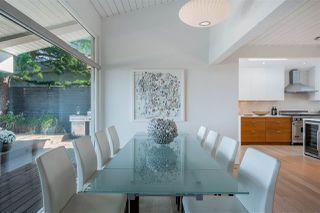 Photo 32: 218 CENTENNIAL PARKWAY in Delta: Boundary Beach House for sale (Tsawwassen)  : MLS®# R2494671