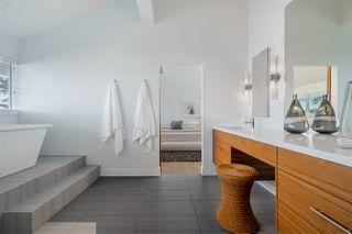 Photo 36: 218 CENTENNIAL PARKWAY in Delta: Boundary Beach House for sale (Tsawwassen)  : MLS®# R2494671