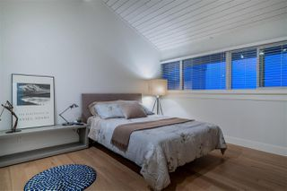 Photo 12: 218 CENTENNIAL PARKWAY in Delta: Boundary Beach House for sale (Tsawwassen)  : MLS®# R2494671