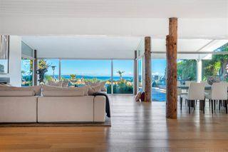 Photo 25: 218 CENTENNIAL PARKWAY in Delta: Boundary Beach House for sale (Tsawwassen)  : MLS®# R2494671