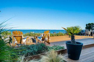 Photo 20: 218 CENTENNIAL PARKWAY in Delta: Boundary Beach House for sale (Tsawwassen)  : MLS®# R2494671