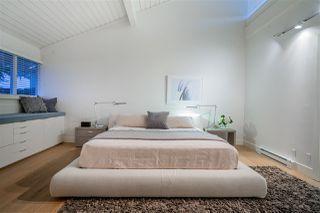Photo 8: 218 CENTENNIAL PARKWAY in Delta: Boundary Beach House for sale (Tsawwassen)  : MLS®# R2494671