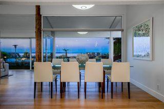 Photo 6: 218 CENTENNIAL PARKWAY in Delta: Boundary Beach House for sale (Tsawwassen)  : MLS®# R2494671