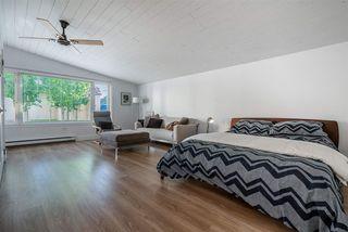 Photo 40: 218 CENTENNIAL PARKWAY in Delta: Boundary Beach House for sale (Tsawwassen)  : MLS®# R2494671