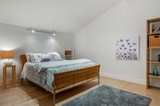 Photo 13: 218 CENTENNIAL PARKWAY in Delta: Boundary Beach House for sale (Tsawwassen)  : MLS®# R2494671