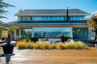 Photo 22: 218 CENTENNIAL PARKWAY in Delta: Boundary Beach House for sale (Tsawwassen)  : MLS®# R2494671