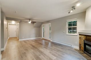 """Photo 4: 86 1561 BOOTH Avenue in Coquitlam: Maillardville Townhouse for sale in """"LE COURCELLES"""" : MLS®# R2516918"""