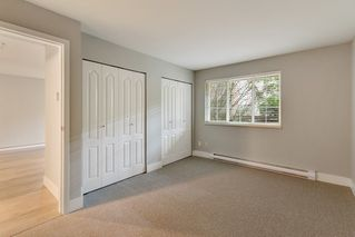 """Photo 7: 86 1561 BOOTH Avenue in Coquitlam: Maillardville Townhouse for sale in """"LE COURCELLES"""" : MLS®# R2516918"""