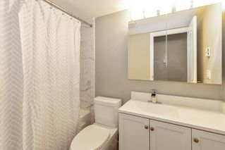 """Photo 10: 86 1561 BOOTH Avenue in Coquitlam: Maillardville Townhouse for sale in """"LE COURCELLES"""" : MLS®# R2516918"""