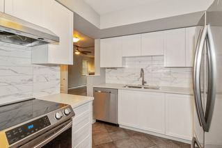 """Photo 6: 86 1561 BOOTH Avenue in Coquitlam: Maillardville Townhouse for sale in """"LE COURCELLES"""" : MLS®# R2516918"""