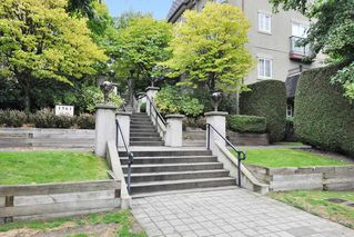 """Photo 20: 86 1561 BOOTH Avenue in Coquitlam: Maillardville Townhouse for sale in """"LE COURCELLES"""" : MLS®# R2516918"""