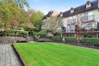 """Photo 18: 86 1561 BOOTH Avenue in Coquitlam: Maillardville Townhouse for sale in """"LE COURCELLES"""" : MLS®# R2516918"""