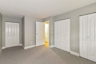 """Photo 8: 86 1561 BOOTH Avenue in Coquitlam: Maillardville Townhouse for sale in """"LE COURCELLES"""" : MLS®# R2516918"""