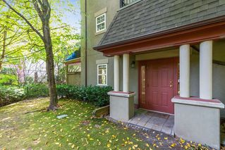 """Photo 12: 86 1561 BOOTH Avenue in Coquitlam: Maillardville Townhouse for sale in """"LE COURCELLES"""" : MLS®# R2516918"""