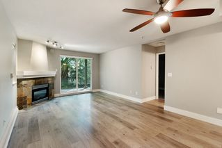 """Photo 3: 86 1561 BOOTH Avenue in Coquitlam: Maillardville Townhouse for sale in """"LE COURCELLES"""" : MLS®# R2516918"""