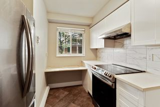 """Photo 5: 86 1561 BOOTH Avenue in Coquitlam: Maillardville Townhouse for sale in """"LE COURCELLES"""" : MLS®# R2516918"""