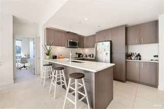 Photo 9: 607 5981 GRAY AVENUE in Vancouver: University VW Condo for sale (Vancouver West)  : MLS®# R2518061