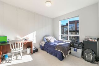 Photo 22: 607 5981 GRAY AVENUE in Vancouver: University VW Condo for sale (Vancouver West)  : MLS®# R2518061