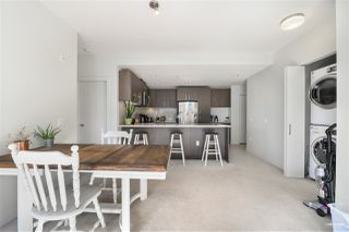 Photo 11: 607 5981 GRAY AVENUE in Vancouver: University VW Condo for sale (Vancouver West)  : MLS®# R2518061