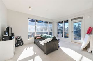 Photo 14: 607 5981 GRAY AVENUE in Vancouver: University VW Condo for sale (Vancouver West)  : MLS®# R2518061