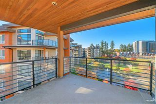 Photo 15: 607 5981 GRAY AVENUE in Vancouver: University VW Condo for sale (Vancouver West)  : MLS®# R2518061