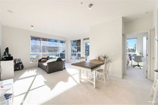 Photo 12: 607 5981 GRAY AVENUE in Vancouver: University VW Condo for sale (Vancouver West)  : MLS®# R2518061