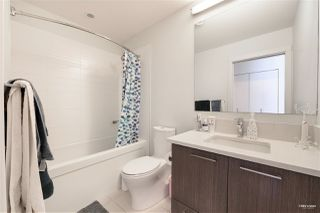 Photo 20: 607 5981 GRAY AVENUE in Vancouver: University VW Condo for sale (Vancouver West)  : MLS®# R2518061