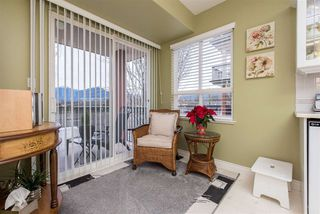 Photo 11: 2208 8485 YOUNG Road: Condo for sale in Chilliwack: MLS®# R2527985