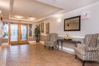 Photo 3: 2208 8485 YOUNG Road: Condo for sale in Chilliwack: MLS®# R2527985