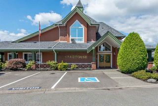 Photo 21: 2208 8485 YOUNG Road: Condo for sale in Chilliwack: MLS®# R2527985