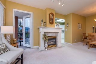 Photo 6: 2208 8485 YOUNG Road: Condo for sale in Chilliwack: MLS®# R2527985