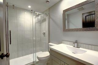 Photo 30: 583 Suncrest Lane: Sherwood Park House for sale : MLS®# E4224918