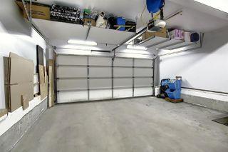Photo 39: 583 Suncrest Lane: Sherwood Park House for sale : MLS®# E4224918