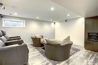 Photo 35: 583 Suncrest Lane: Sherwood Park House for sale : MLS®# E4224918