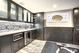 Photo 4: 583 Suncrest Lane: Sherwood Park House for sale : MLS®# E4224918