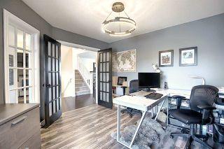 Photo 5: 583 Suncrest Lane: Sherwood Park House for sale : MLS®# E4224918