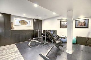 Photo 31: 583 Suncrest Lane: Sherwood Park House for sale : MLS®# E4224918