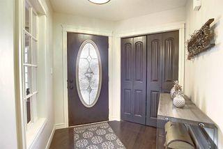 Photo 6: 583 Suncrest Lane: Sherwood Park House for sale : MLS®# E4224918
