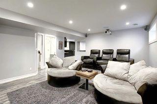Photo 34: 583 Suncrest Lane: Sherwood Park House for sale : MLS®# E4224918