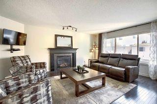 Photo 14: 583 Suncrest Lane: Sherwood Park House for sale : MLS®# E4224918
