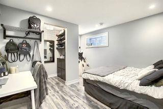 Photo 28: 583 Suncrest Lane: Sherwood Park House for sale : MLS®# E4224918
