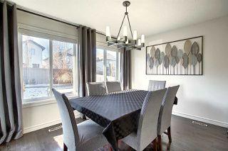 Photo 13: 583 Suncrest Lane: Sherwood Park House for sale : MLS®# E4224918