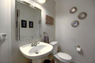 Photo 16: 583 Suncrest Lane: Sherwood Park House for sale : MLS®# E4224918