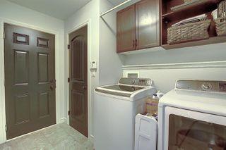Photo 36: 583 Suncrest Lane: Sherwood Park House for sale : MLS®# E4224918