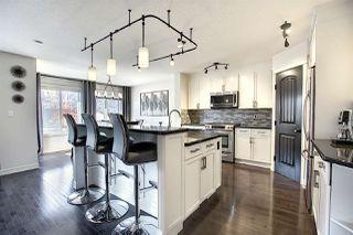 Photo 2: 583 Suncrest Lane: Sherwood Park House for sale : MLS®# E4224918
