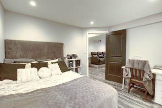 Photo 29: 583 Suncrest Lane: Sherwood Park House for sale : MLS®# E4224918
