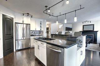 Photo 10: 583 Suncrest Lane: Sherwood Park House for sale : MLS®# E4224918