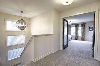 Photo 17: 583 Suncrest Lane: Sherwood Park House for sale : MLS®# E4224918