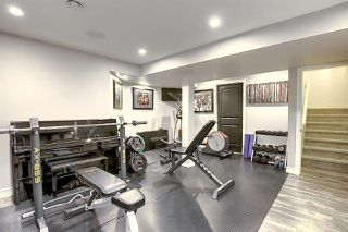 Photo 32: 583 Suncrest Lane: Sherwood Park House for sale : MLS®# E4224918