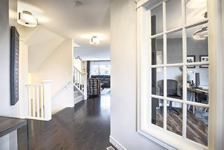 Photo 7: 583 Suncrest Lane: Sherwood Park House for sale : MLS®# E4224918